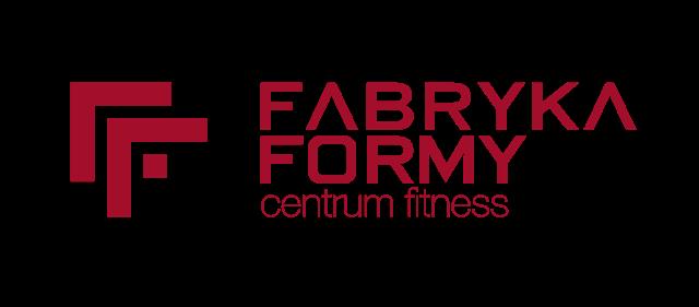 Fabryka Formy logo