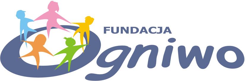 Fundacja Ogniwo logo